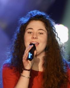 Gabriela Grossenbacher