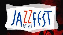 Stefanie Heinzmann wird am Jazzfest in Rottweil auftreten