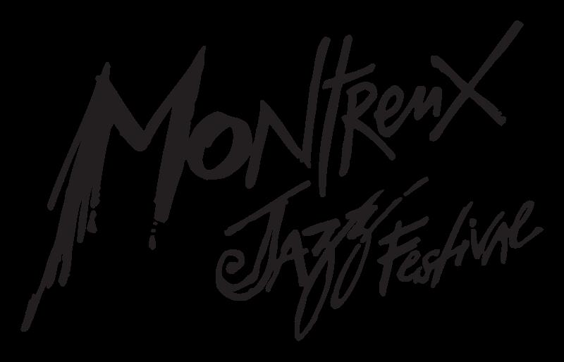 Stefanie Heinzmann am Montreux Jazz-Festival 2010