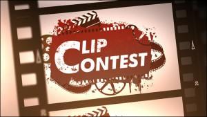 MTV Clip Contest 2010