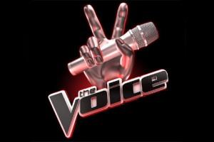 """Stefanie Heinzmann bald in der Jury von """"The Voice""""?"""