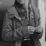 Stefanie Heinzmann bei Tumblr