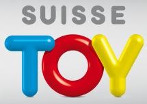 Suisse Toy mit Stefanie Heinzmann